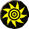 Game of Humanity Tribe icon
